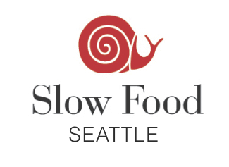 Slow Food Seattle