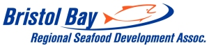 BB Regional Seafood Development Association