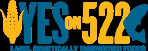 logo-trans-small
