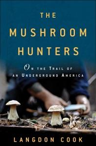 mushroom_hunters_cover
