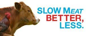 Slow Meat