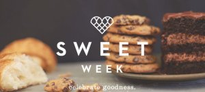 Sweet Week Seattle  Just another WordPress site - Google Chrome 9232014 53802 PM