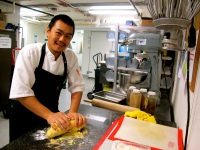 Award-winning-chef-passes-on-Secrets-at-Farestartx