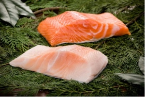 ark-prod-fish-marbled_chinook_salmon-02